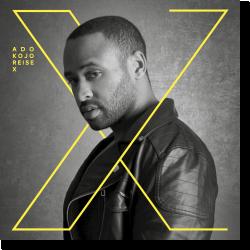 Cover: Ado Kojo feat. ApeCrime - Ups & Downs