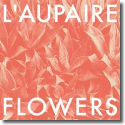 Cover: L'aupaire - Flowers