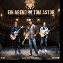 Cover:  Tom Astor - Ein Abend mit Tom Astor