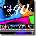 Cover:  Best Of - The 90s - Various Artists