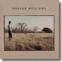 Cover: Marlon Williams - Marlon Williams