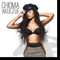 Cover:  Chioma Akuezue - Chioma Akuezue