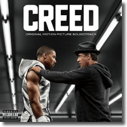 Cover: Creed - Original Soundtrack