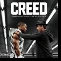 Creed - Original Soundtrack