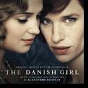 The Danish Girl - Original Soundtrack