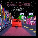 Adam Green - Aladdin