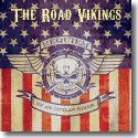 Cover: Road Vikings - Requiem Of An Outlaw Biker