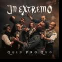 Cover: In Extremo - Quid Pro Quo