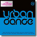 Urban Dance Vol. 15