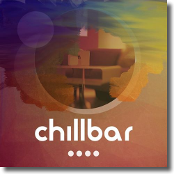 Cover: Chillbar Vol. 4 - Various Artists