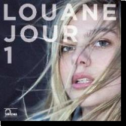 Cover: Louane - Jour 1
