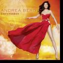 Cover: Andrea Berg - Seelenbeben