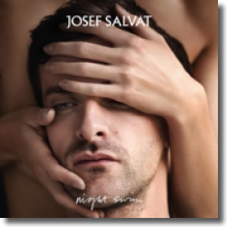 Cover: Josef Salvat - Night Swim