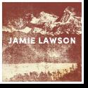 Cover:  Jamie Lawson - Jamie Lawson