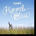 Cover:  Zwini - Himmel Blau