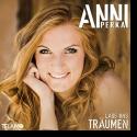 Cover: Anni Perka - Lass uns träumen