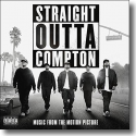 Straight Outta Compton - Original Soundtrack