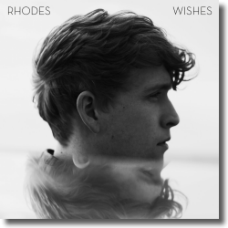 Cover: Rhodes - Wishes