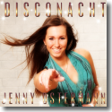 Cover:  Jenny Ostermann - Disconacht
