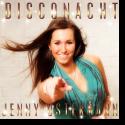 Jenny Ostermann - Disconacht