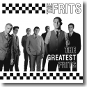 Cover:  The Frits - The Greatest Frits