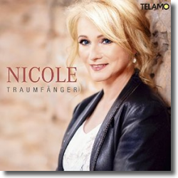 Cover: Nicole - Traumfänger