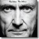 Cover: Phil Collins - Face Value (Deluxe Edition)