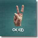 Cover:  OK KID - Zwei