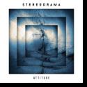 Cover:  StereoDrama - Attitude