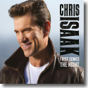Cover:  Chris Isaak - First Comes The Night
