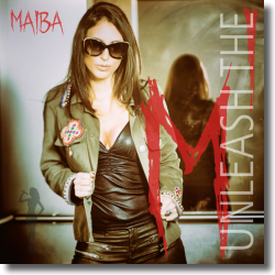 Cover: Maiba - Unleash The M