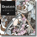 Cover:  Desolated - The End