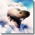 Cover:  JustLuke feat. Nathan Brumley - Settle My Heart