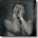 Cover: Rihanna feat. Drake - Work