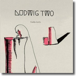 Cover: Ludwig Two - Goodbye Loreley