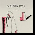 Cover:  Ludwig Two - Goodbye Loreley