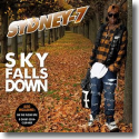Cover: Sydney-7 - Sky Falls Down