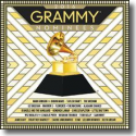 Cover:  2016 Grammy Nominees - Various Artists