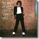 Cover: Michael Jackson - Off The Wall