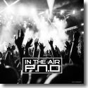 Cover:  P.N.O - In The Air