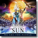 Cover: Empire Of The Sun - We Are The People
