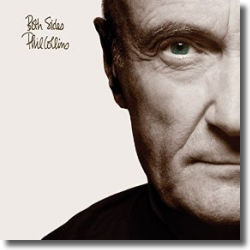 Cover: Phil Collins - Both Sides (Deluxe Edition)