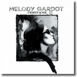 Cover: Melody Gardot - Currency Of Man