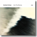 Cover:  Avishai Cohen - Into The Silence