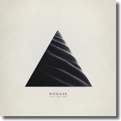 Cover: Monakr - Calling Out