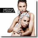 Medina - We Survive