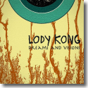 Cover:  Lody Kong - Dreams And Visions