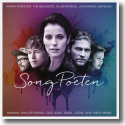 Cover:  Songpoeten - Various Artists