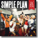 Cover: Simple Plan - Taking One For The Team