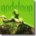 Cover:  Godslave - Welcome To The Green Zone